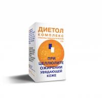 диетолкомплекс