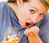Гомеопатический подход к лечению