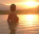 Гомеопатия и эмоциональное здоровье